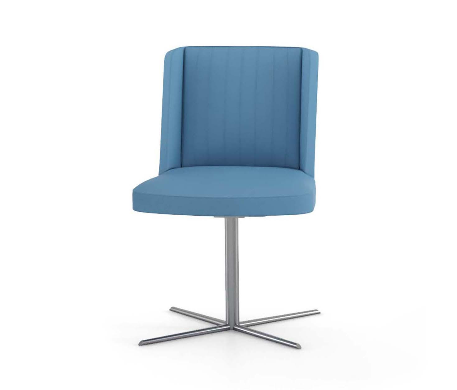 Embre Chair Moi Designer