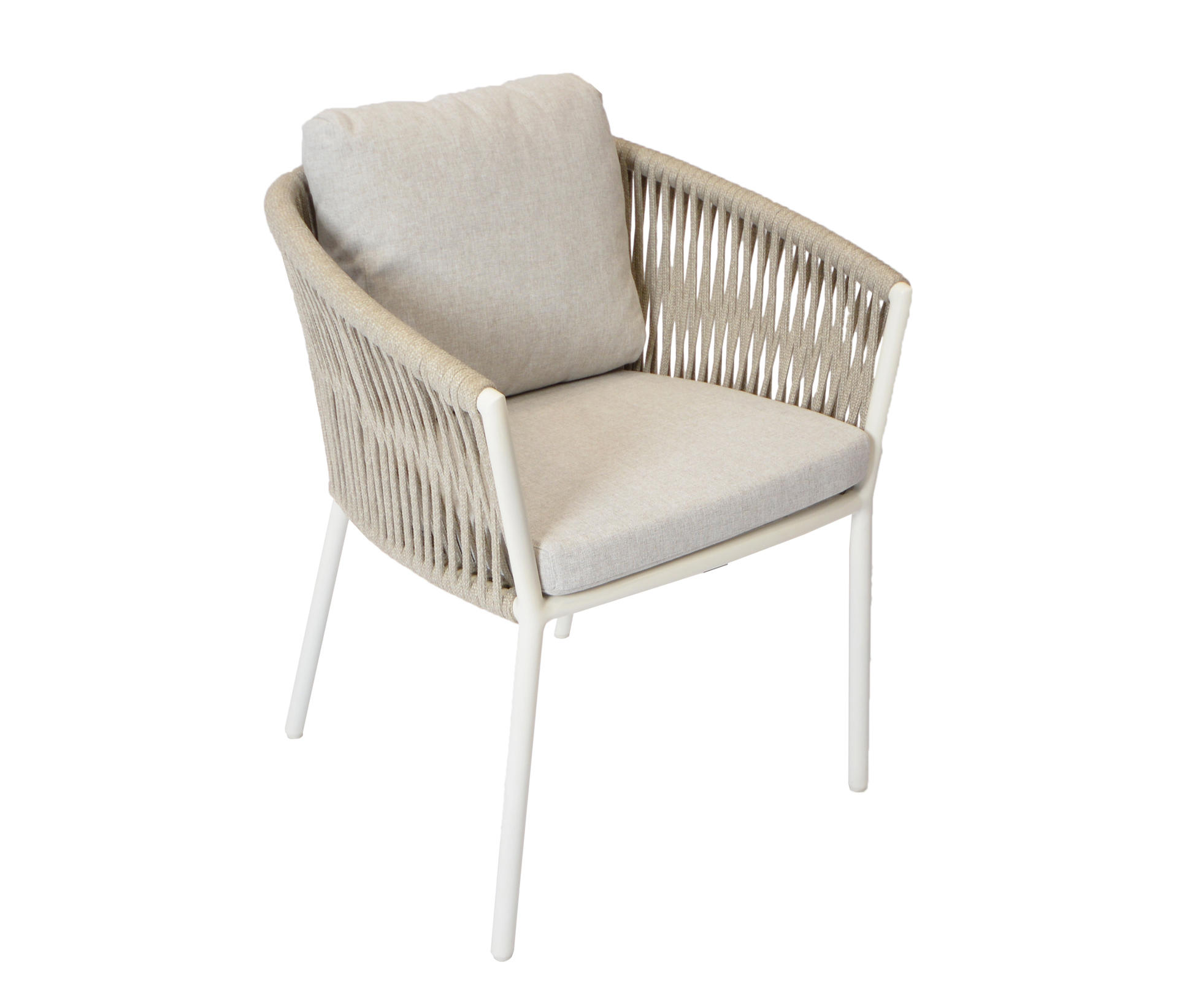 Cosmo Armchair Chairs From Fischer Mobel Architonic