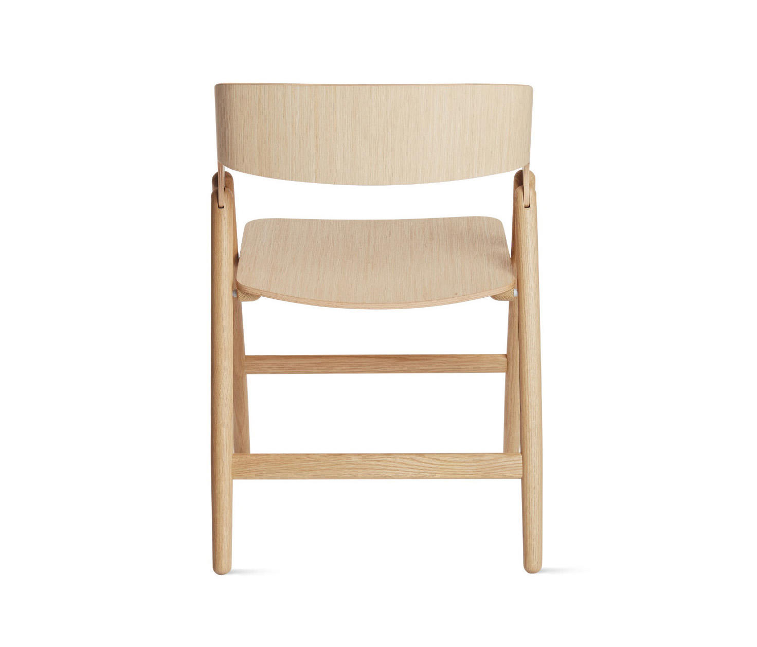 Super Narin Folding Chair Stuhle Von Design Within Reach Pabps2019 Chair Design Images Pabps2019Com