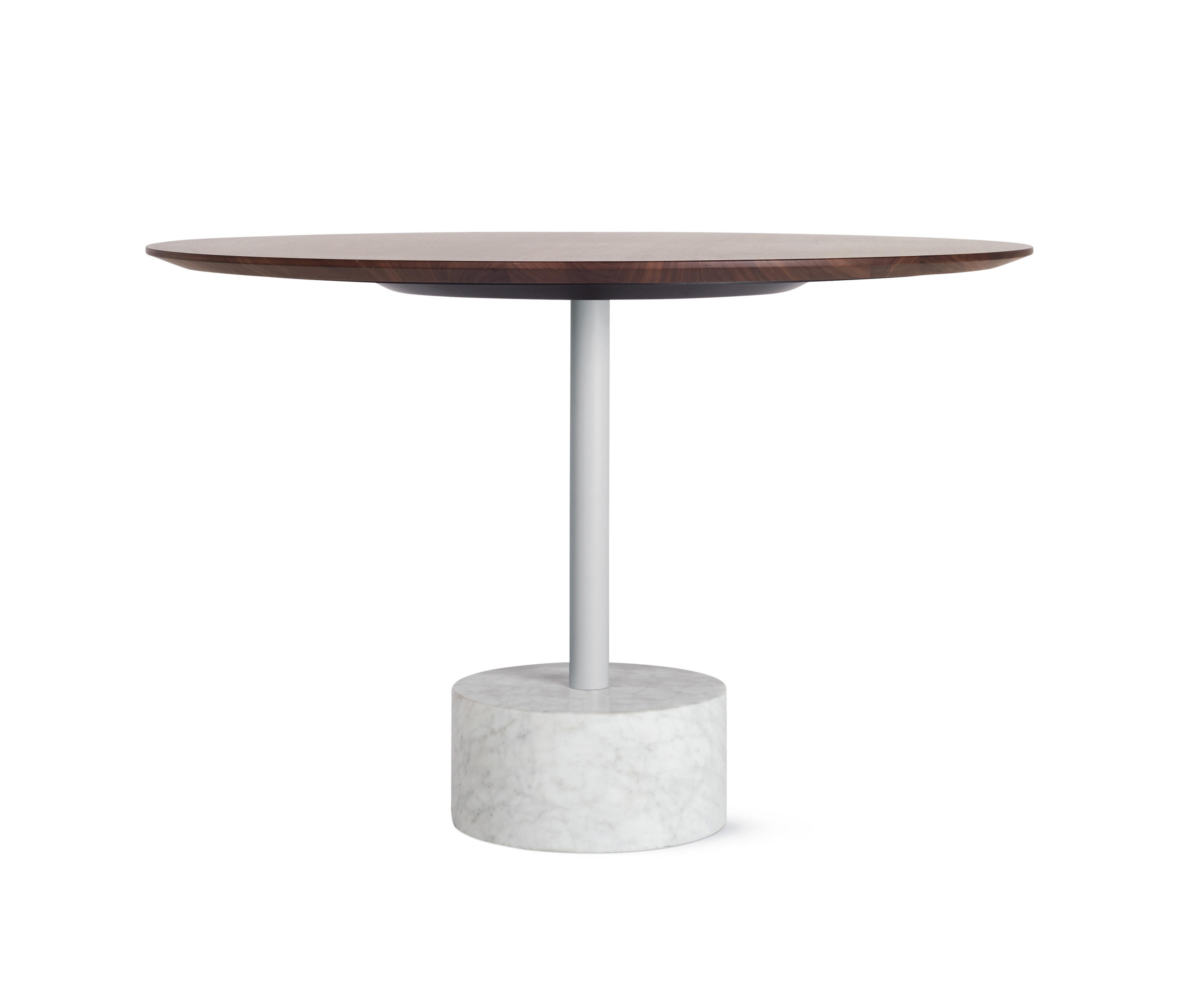 Nove Table Dining Tables From Design Within Reach Architonic