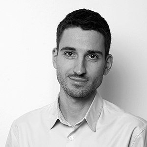 Markus Hieke | Giornalisti / PR