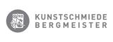 Bergmeister Kunstschmiede | Portes