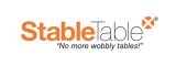 StableTable | Home furniture