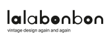 LalaBonbon | Home furniture