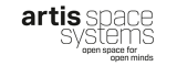 Artis Space Systems GmbH | Mobilier de bureau / collectivité