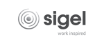 Sigel | Office / Contract furniture