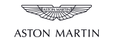 Aston Martin Interiors | Home furniture