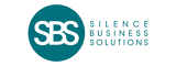 Silence Business Solutions | Acoustics
