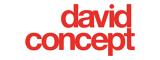 david concept | Home furniture
