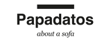 Papadatos | Mobilier d'habitation