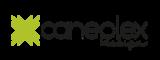 Caneplex Design | Giardino