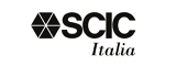 SCIC | Kitchen