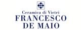 Ceramica Francesco De Maio | Flooring / Carpets