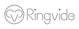 Ringvide Studio | Home furniture