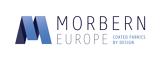 Morbern Europe | Interior fabrics