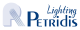 PETRIDIS S.A | Decorative lighting
