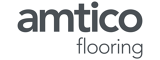 Amtico | Flooring / Carpets