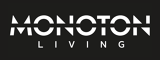 Monoton Living | Interior fabrics