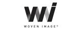 Woven Image | Interior fabrics