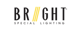 BRIGHT SPECIAL LIGHTING S.A. | Dekorative Leuchten