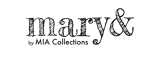 MARY& | Home furniture