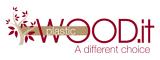 plasticWOOD | Giardino