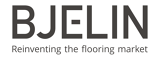 Bjelin | Flooring / Carpets