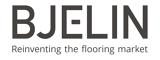 Bjelin | Flooring / Carpets