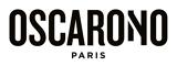 Oscarono | Flooring / Carpets