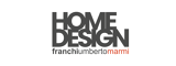 Homedesign | Home furniture