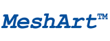 MeshArt | Hardware