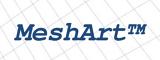 MeshArt | Maniglie