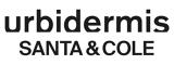 urbidermis SANTA & COLE | Public space / Street furnishings