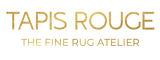 Tapis Rouge | Flooring / Carpets