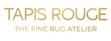 Tapis Rouge | Rivestimenti di pavimenti / Tappeti