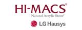 HI-MACS® | Sanitaryware