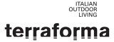Terraforma | Home furniture