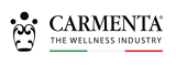 Carmenta | The Wellness Industry | Sanitaryware