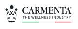 Carmenta | Arredo sanitari