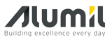 ALUMIL | Room partitioning systems