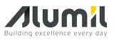 ALUMIL | Trennwandsysteme