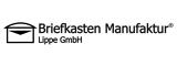 Briefkasten Manufaktur | Hardware