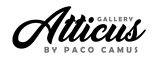 Atticus gallery | Home furniture