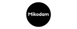 Mikodam | Home furniture