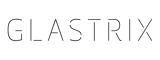 Glastrix | Rivestimenti pareti / soffitti