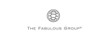 The Fabulous Group | Revêtements de sols / Tapis