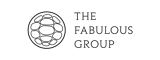 The Fabulous Group | Flooring / Carpets