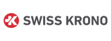 SWISS KRONO | Rivestimenti di pavimenti / Tappeti