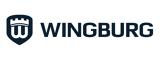 Wingburg | Porte