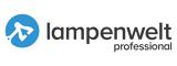 Lampenwelt | Decorative lighting